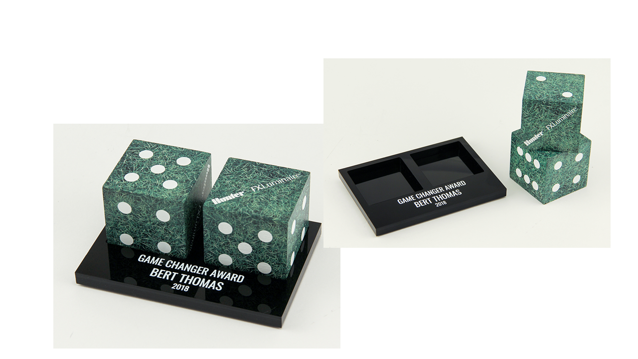 Promotional Product Trend #1 – Blocks