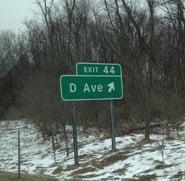 D Ave.jpg