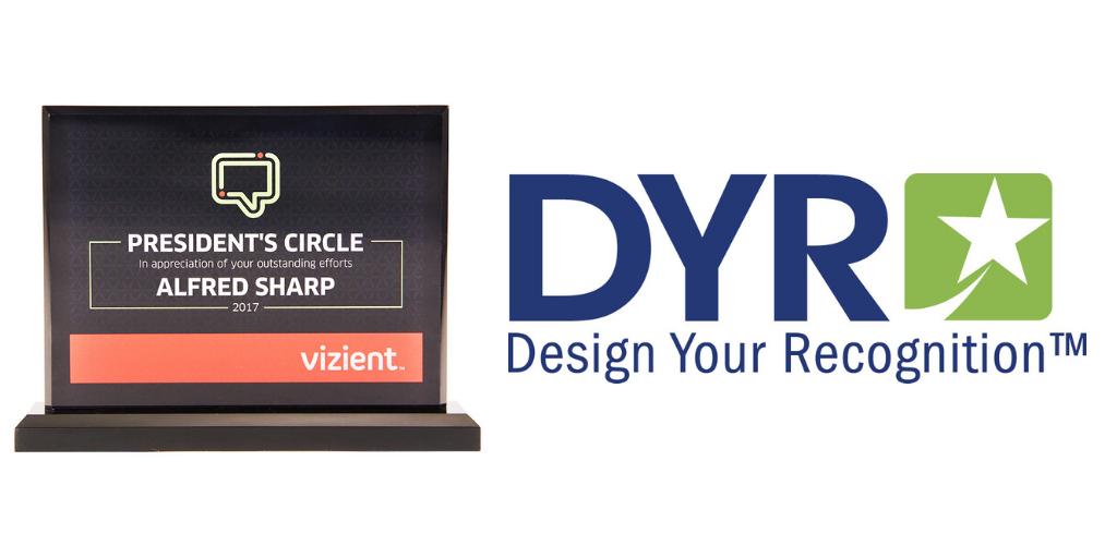 DYR Diamond Acrylic