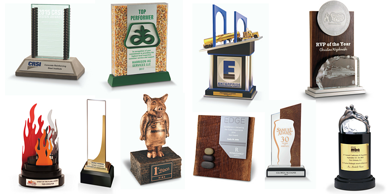 contemporary and multimedia awards