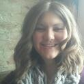 Kristina Hublar, Marketing Specialist