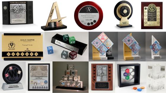 Inspiring Awards (1)