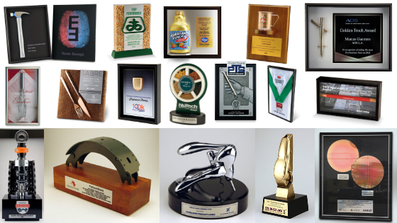 Inspiring Awards (2)