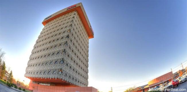 Kaden Building.jpg