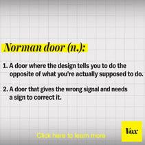 Norman Door Bad Design.jpg