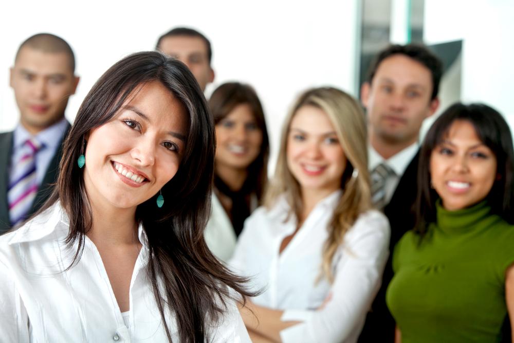 March 6 – Employee Appreciation Day