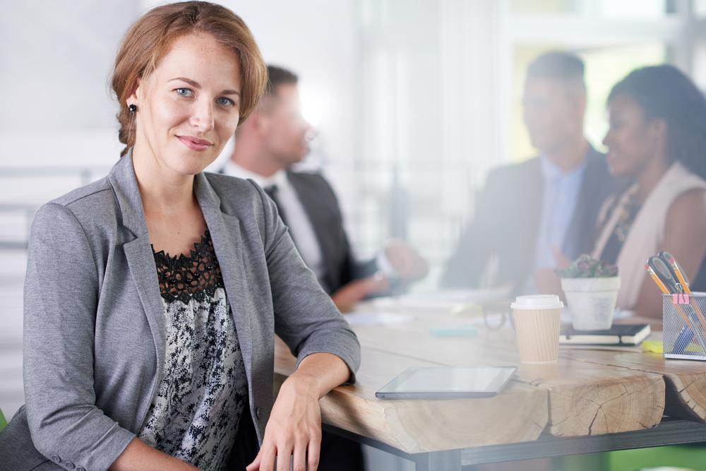 Building Client Relationships