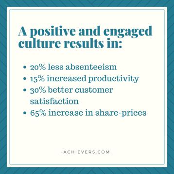 Solving Employee Disengagement