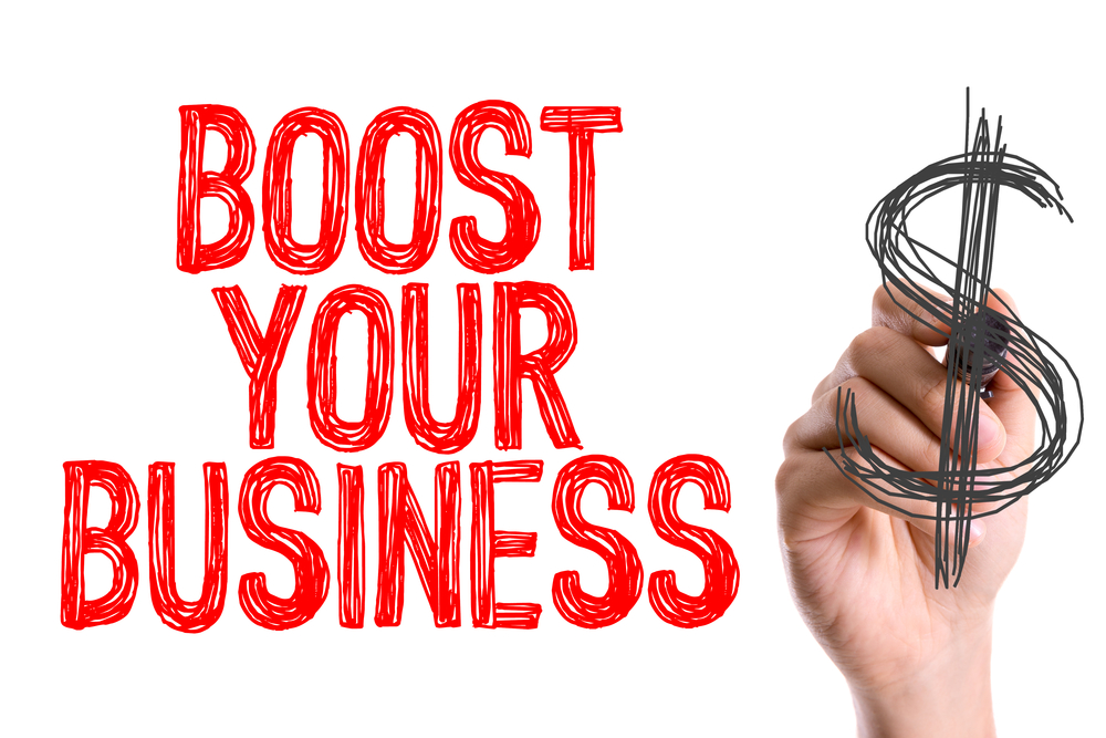 Boost Your Business with this untapped opportunity in sales