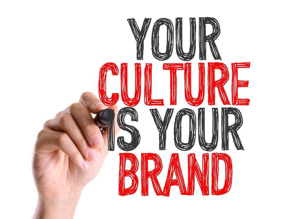 Aligning Company Culture with Your Brand