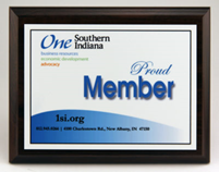 print on demand plaques